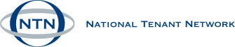NTN Branding