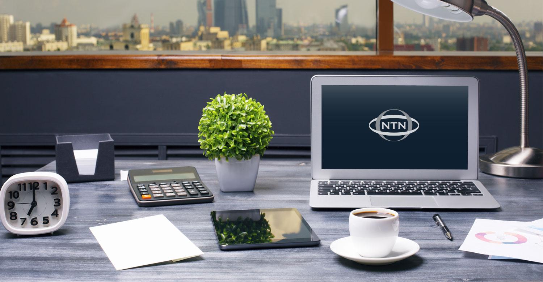 NTN Video