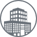 icon-public-housing
